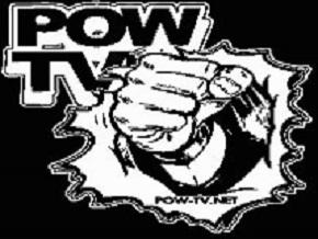 POW-TV.NET