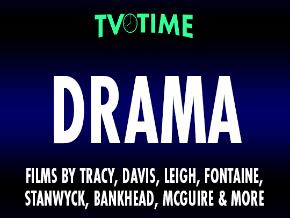 TVTime Drama Films
