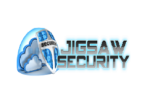 Jigsaw Security Channel
