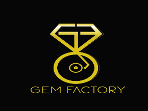 Gem Factory TV