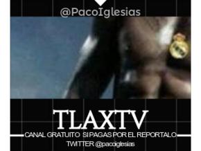 PacoIglesiasTV