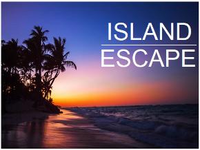 Island Escape TV
