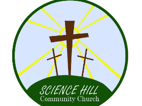 Science Hill Community Church