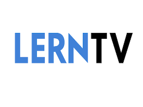LERN Global TV Network