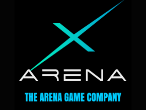 ARENA-X