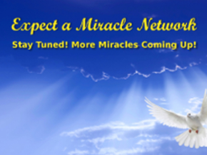 Expect A Miracle TV