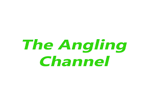 The Angling Channel