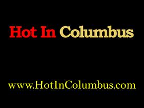 Hot In Columbus