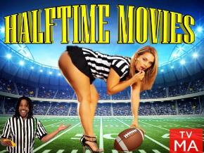 Halftime Movies