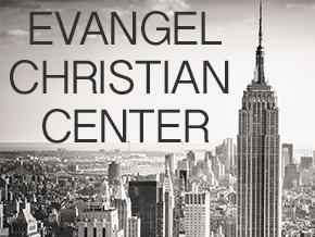 Evangel Christian Center NYC