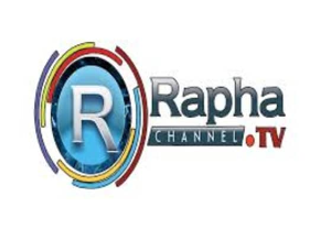 RAPHA TV