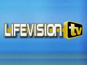 LIFEVISION-TV