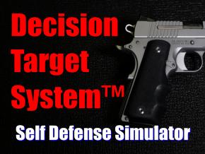 Decision Target System