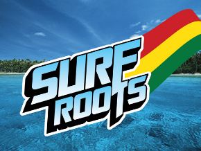 Surf Roots TV