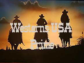 Nostalgia USA Prime