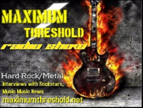 Maximum Threshold TV - MTTV - on Roku