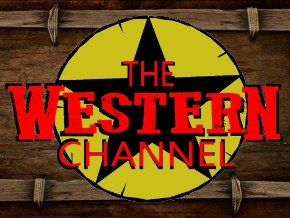 The Western Channel