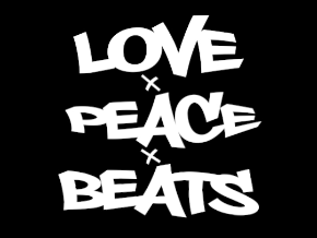 Love Peace & Beats TV