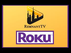 RemnantTV