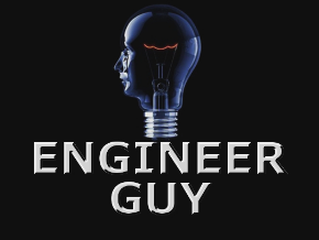 Engineer Guy