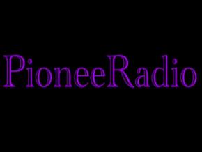 PioneeRadio