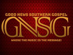 GNSG Radio(CSNX-8068)