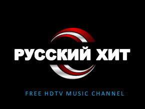 Russian Hit - Russia TV Music