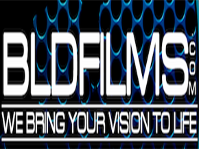 BLDFILMS