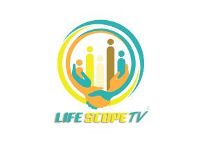 Life Scope TV Network