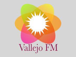 Vallejo FM