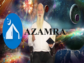 Azamra
