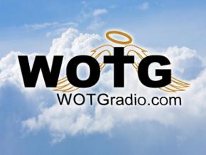 WOTG Radio
