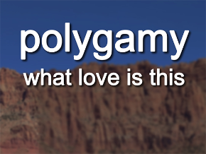 Polygamy: What Love Is This (Clone)