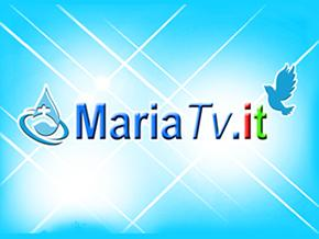 MariaTv.it - Italy