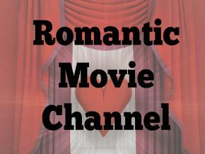 Romantic Movie Channel