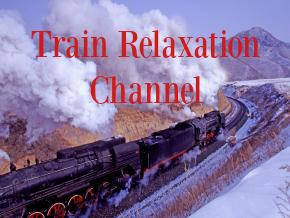 Train Relaxation Channel