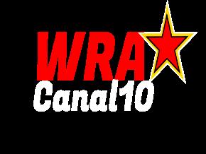 Wracanal10Tv