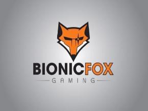 BionicFox Gaming