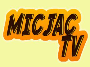 Micjac TV