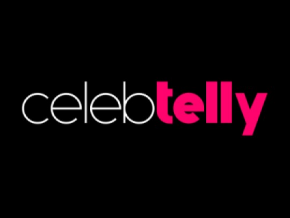 CelebTelly