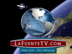 Tv La Fuente