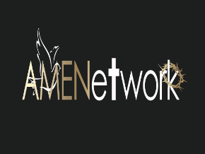 AMENetwork TV