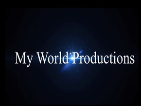 My World Productions