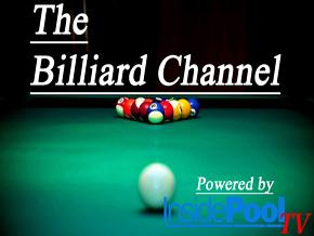 The BILLIARD Channel