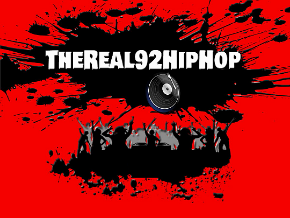 TheReal92HipHop On Demand Live