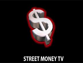 Street Money TV