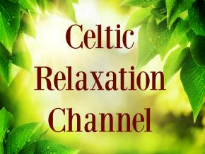 Celtic Relaxation Channel