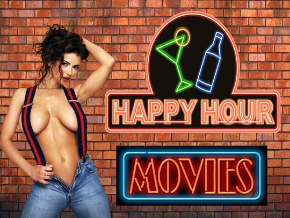 Happy Hour Movies