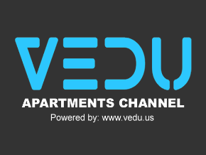 THE VEDU NETWORK