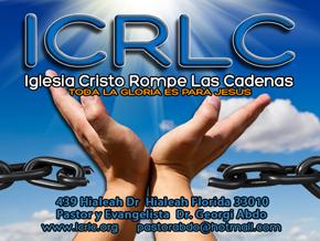 I.C.R.L.C.